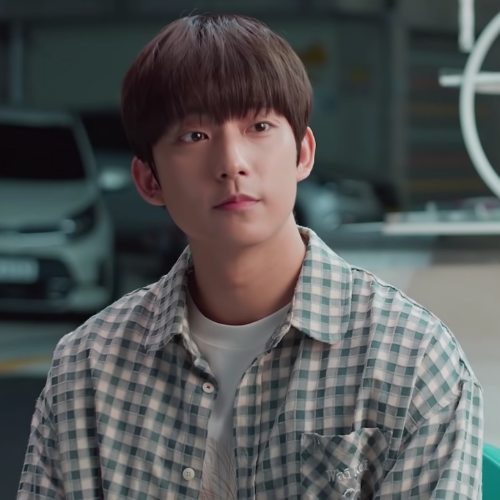 B1A4 공찬